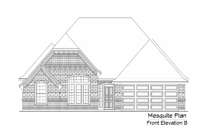 Mesquite 2 Front B (700x453)