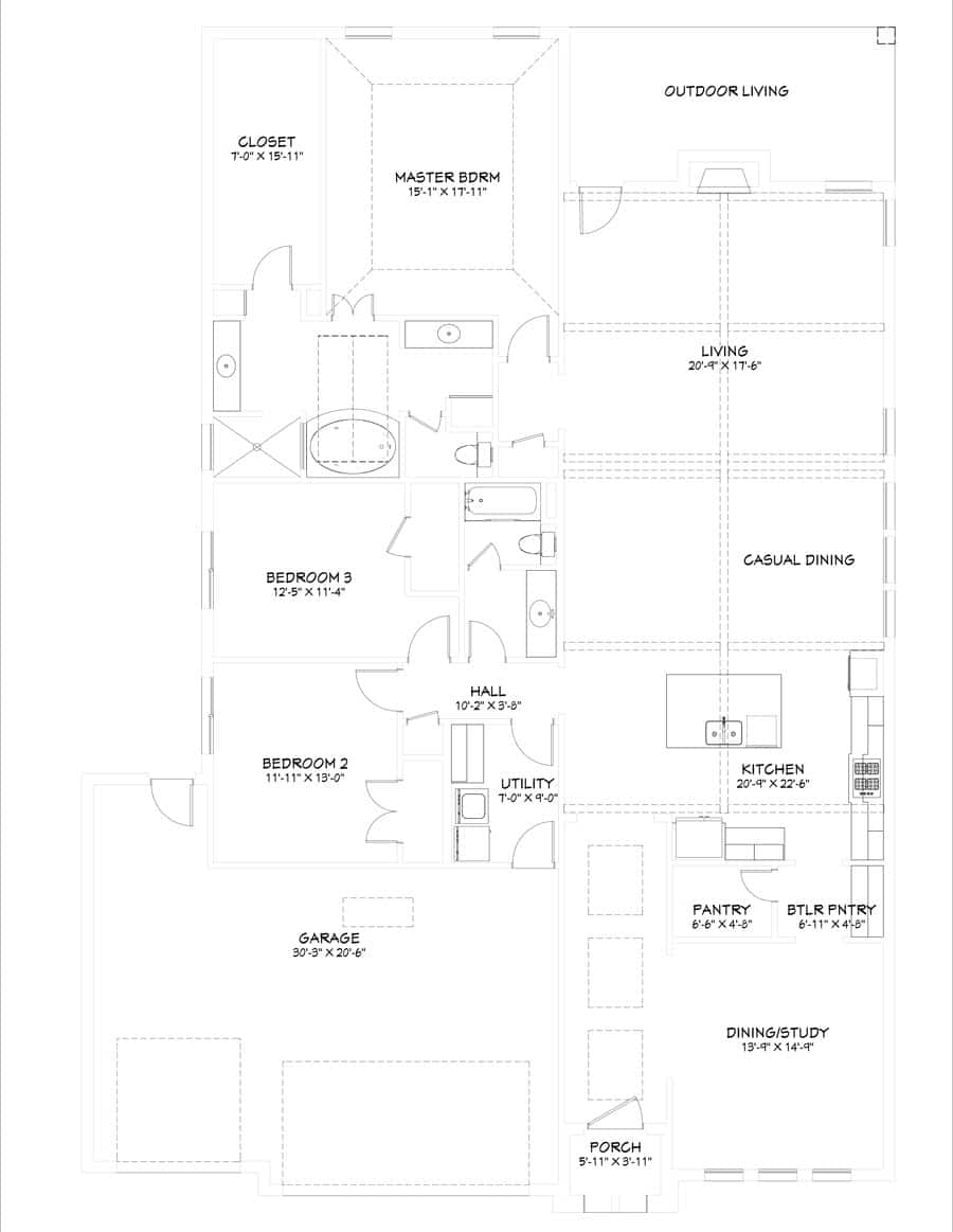 SavannahIII-FloorPlan